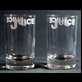 thumbnail Islande Juice glass 16cl