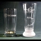 thumbnail Beer glasses: GP10 - Willy 28cl;  GP11 - Bolero 28cl
