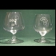 thumbnail Brandy glasses: GP16 - Cognac; GP17 - Signature Cognac
