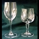 thumbnail Chrystal wine glasses: GP 22 - Vicomte