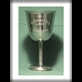 thumbnail Wine glass